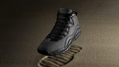 air jordan 10 shadow official