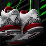 New Orleans Boutique Unveils Air Jordan 3 'Katrina' for Early Release