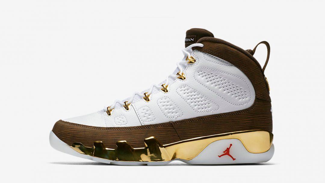Air Jordan Mopar 9 Melo AoBZkdZ