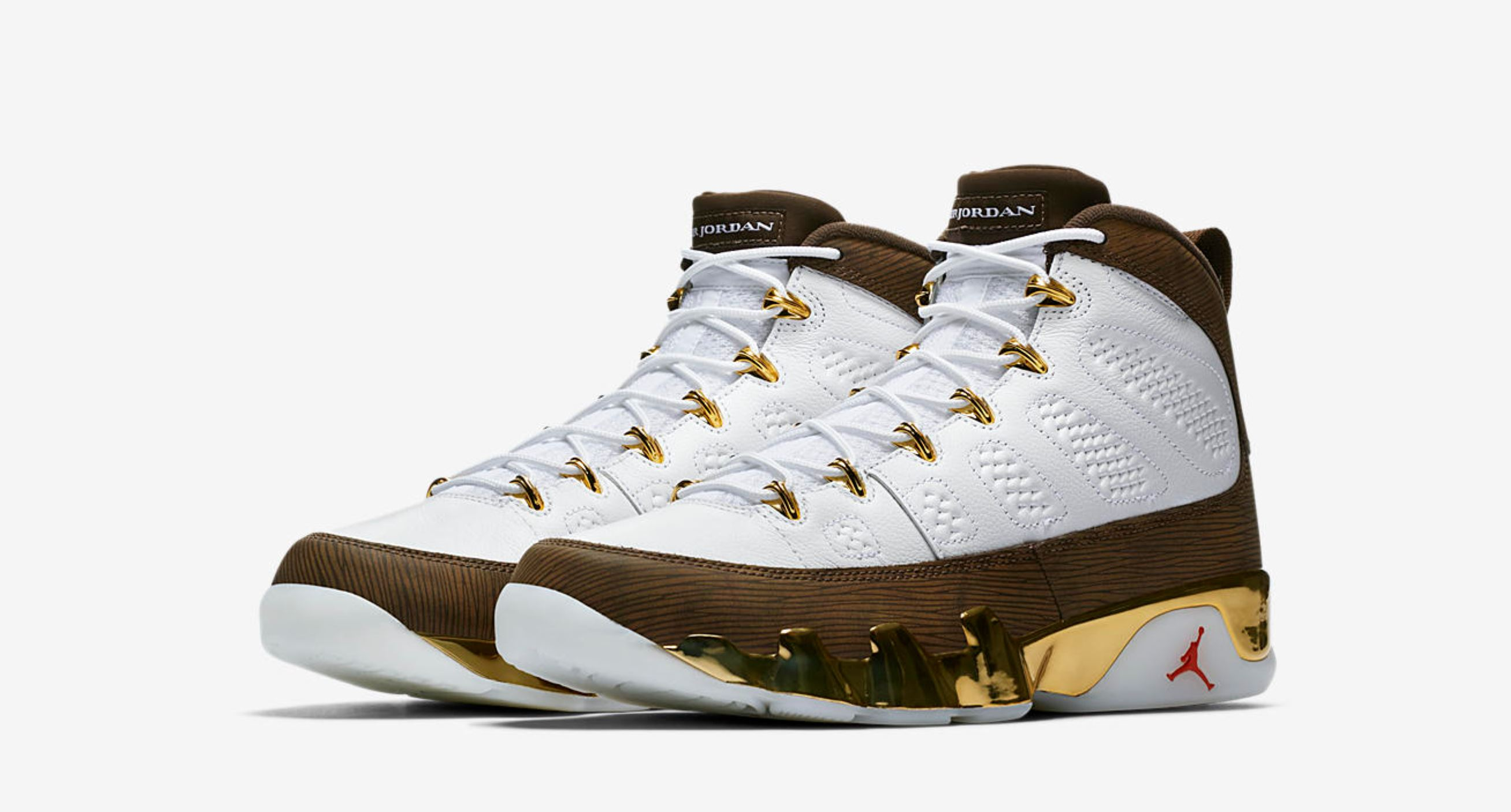 18a94a35047 ... hot coupon code e0dc7 5f0bb air jordan 9 mop melo release date 4 .  7c704 f6c29