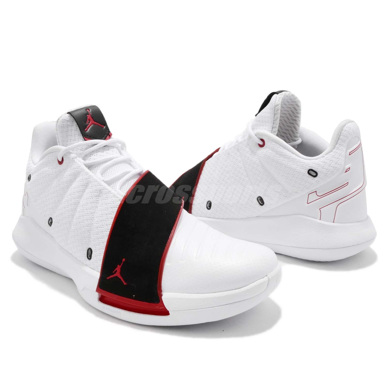 Chris Paul's Jordan CP3.XI Drops