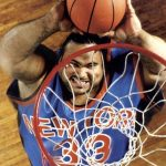 "Ewing Teases Collaboration with Big Pun's Family to Celebrate ""Capital Punishment"""
