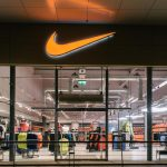 Nike's Vice President of Footwear, Greg Thompson, Is Out; Four Nike Execs Exit This Week