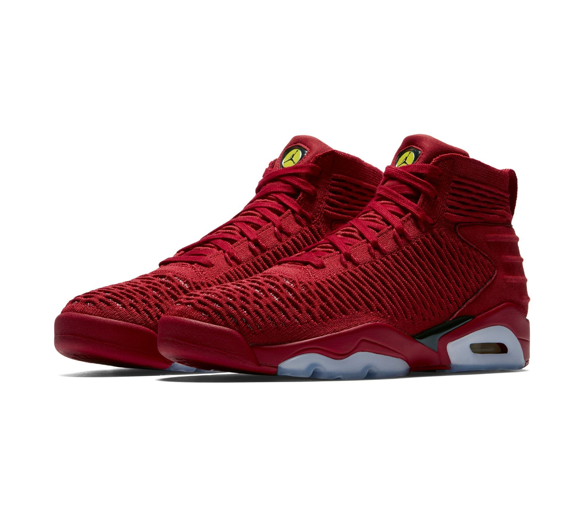 0420994b2385 Cheap Air Jordan 13 Gs For Sale Cheap Infant Jordan Shoes