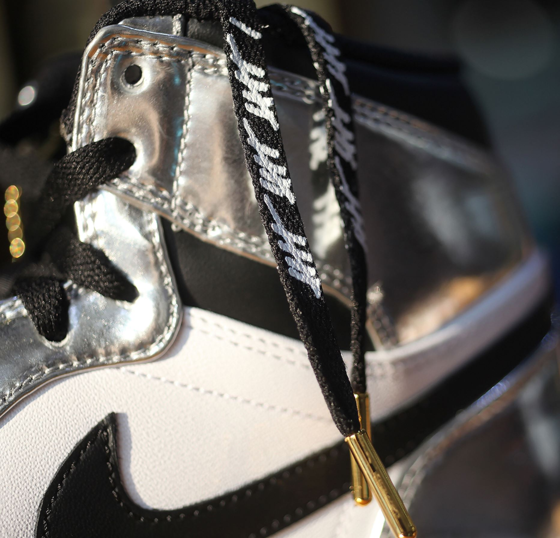 online store 267bb fe13f kawhi leonard air jordan 1 pass the torch 8 - WearTesters