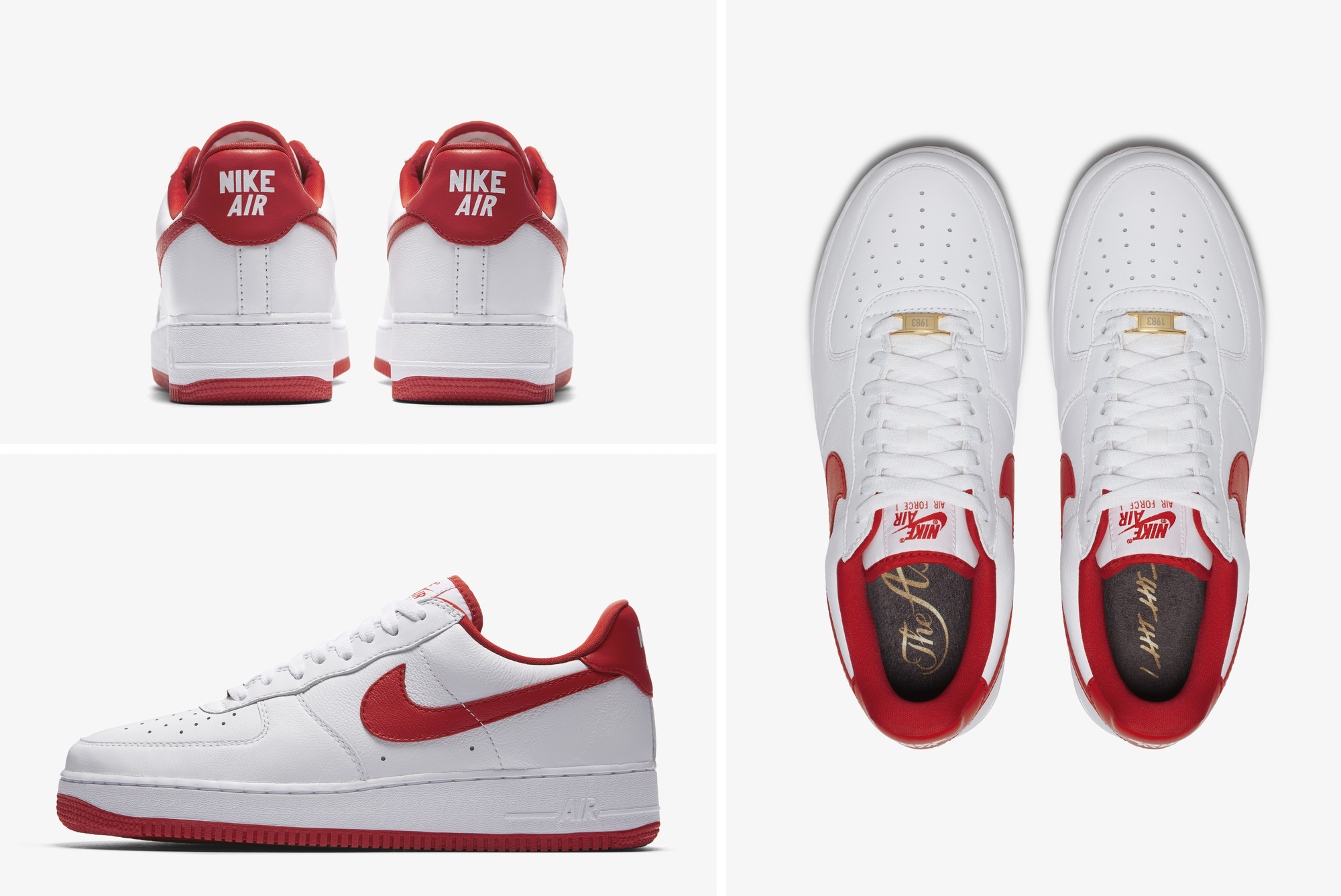 nike air force 1 low retro fo fi fo WearTesters