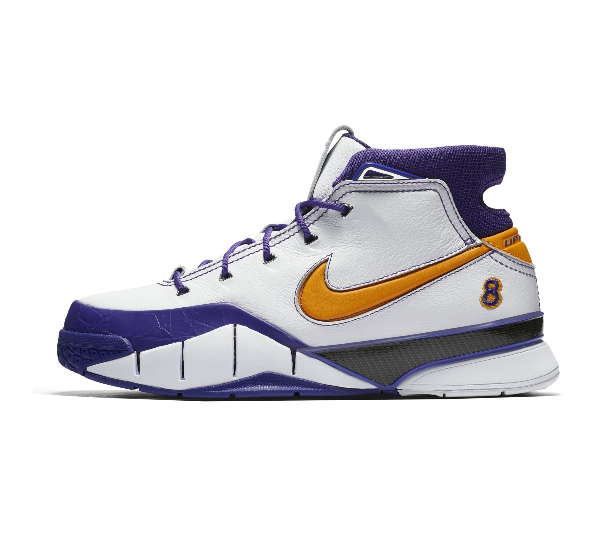 nike kobe 1 shoes
