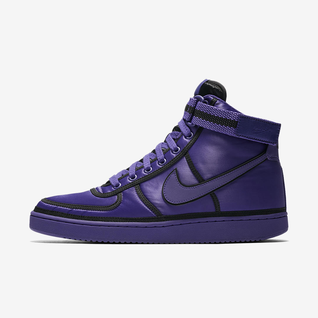 nike vandal high supreme court purple quickstrike 1