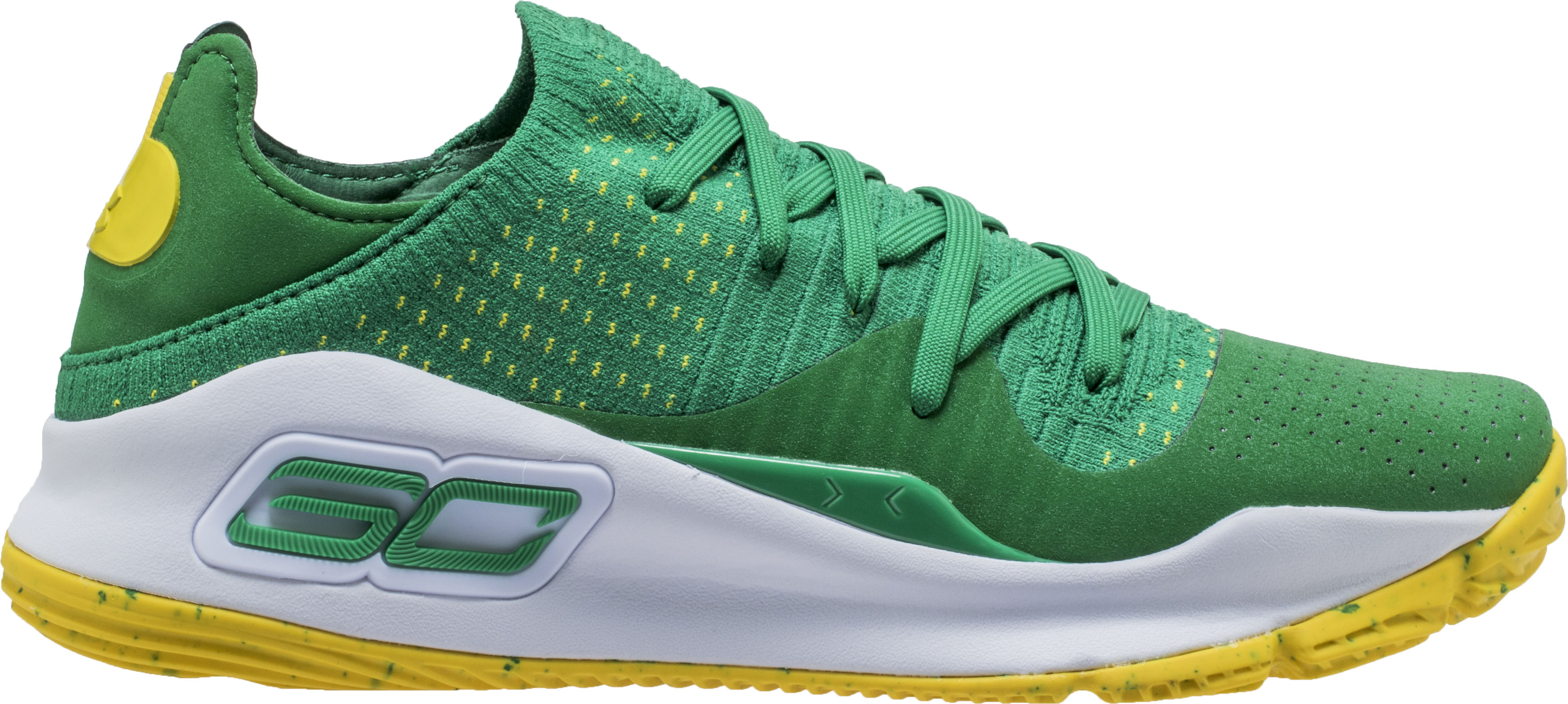 25ca5f4e9a957 The Oakland Athletics and San Francisco Giants Get Their Own Curry 4 ...