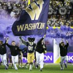UW Huskies End 20-Year Nike Partnership, Sign $119 Million Deal With adidas