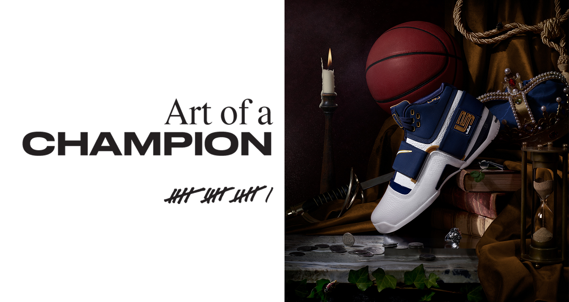 outlet store 3246e 57707 The Nike LeBron Soldier 1 '25 Straight' Releases Tomorrow ...