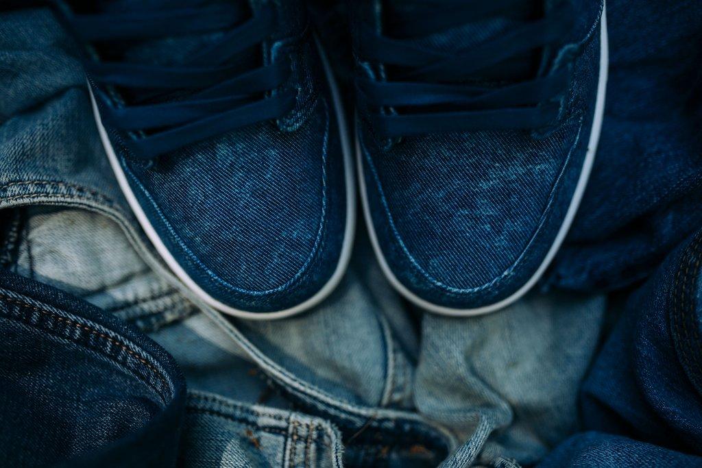 sale retailer 6d157 01f99 ... promo code for 2pac sneaker nike sb dunk low qs tupac 2 75e5b 6c160 ...