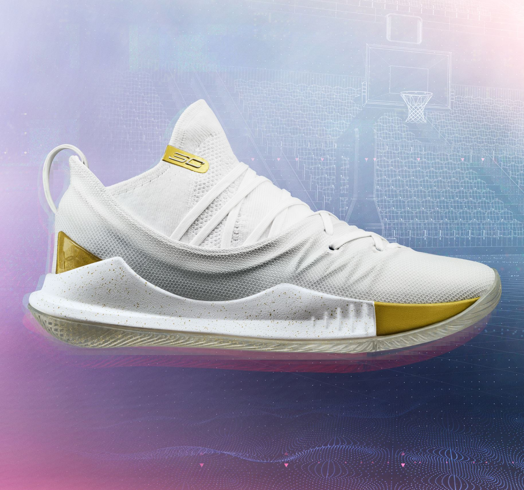 ua curry 5 yellow Online Shopping for