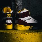 """Exclusive: Snoop From """"The Wire"""" is Getting Her Own Ewing Sneaker This Week"""
