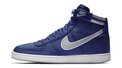 Nike Vandal High Supreme 3