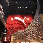 Puma Announces Fifth Avenue Flagship Store Amid Business Transition