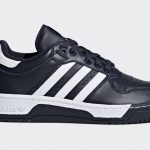 DESCENDANT Helps Resurrect the adidas Rivalry Low for a Second Collab