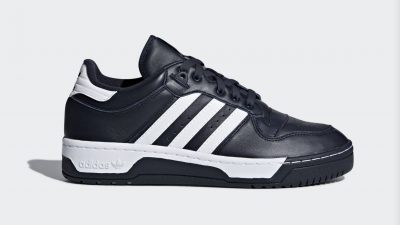 adidas rivalry low descendant