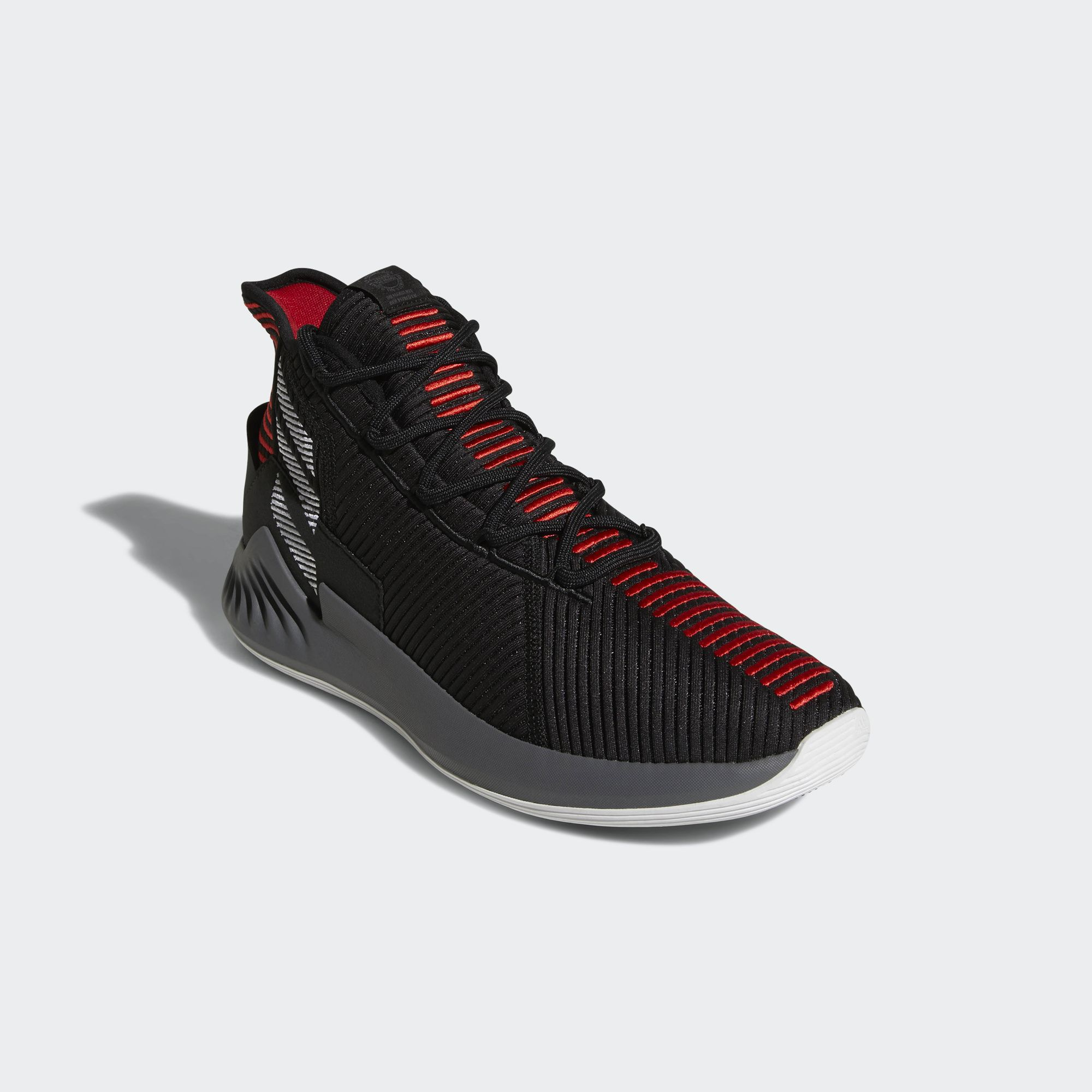 adidas rose 9 official 4