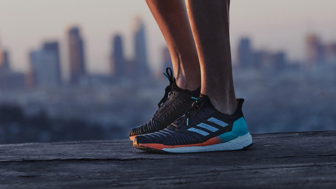 Adidas Basketball Shoes New Releases
