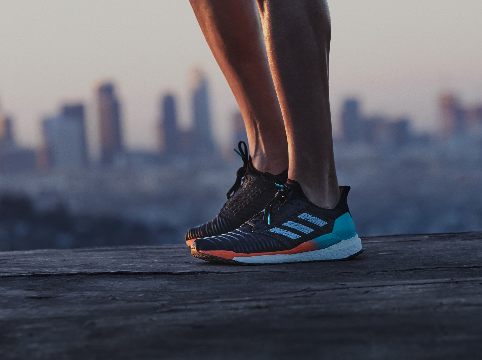 solar boost Archives - WearTesters