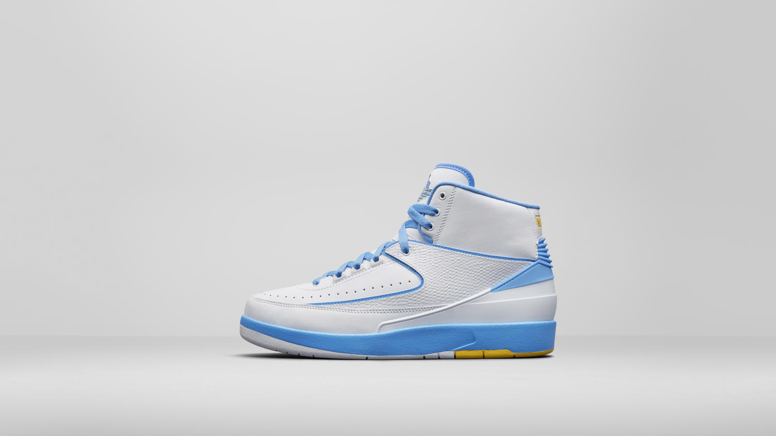 low priced 81086 06a00 The Air Jordan 2 'Melo' Release Date is Official - WearTesters