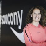 Anne Cavassas Appointed President of Saucony