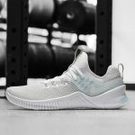 Cristiano Ronaldo is Getting His Own Nike Free CR7 x Metcon Trainer