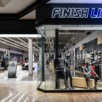 London Hedge Fund Acquires Stake in Finish Line, Could Affect JD Sports Deal