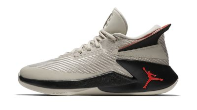 jordan fly lockdown beige 2