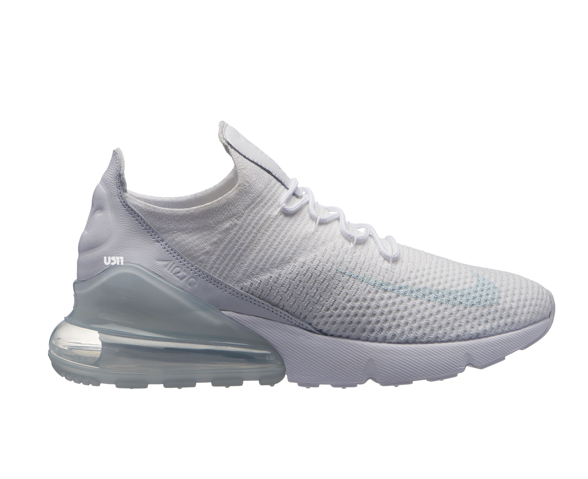 new product bf1a6 941de What's Next for the Air Max 270 Flyknit? - WearTesters