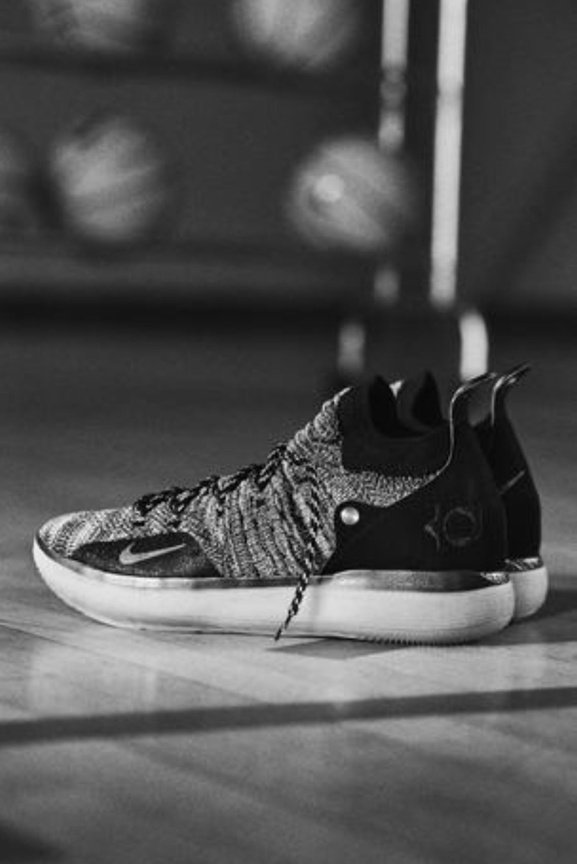 nike kd 11 kevin durant