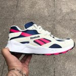 Upcoming Reebok Aztrek Colorway Spotted Online