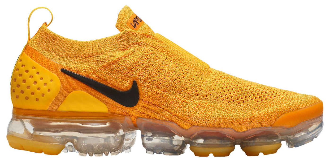big sale b4df2 0dee6 New Women's Air VaporMax Flyknit Moc 2 Colorways Have ...