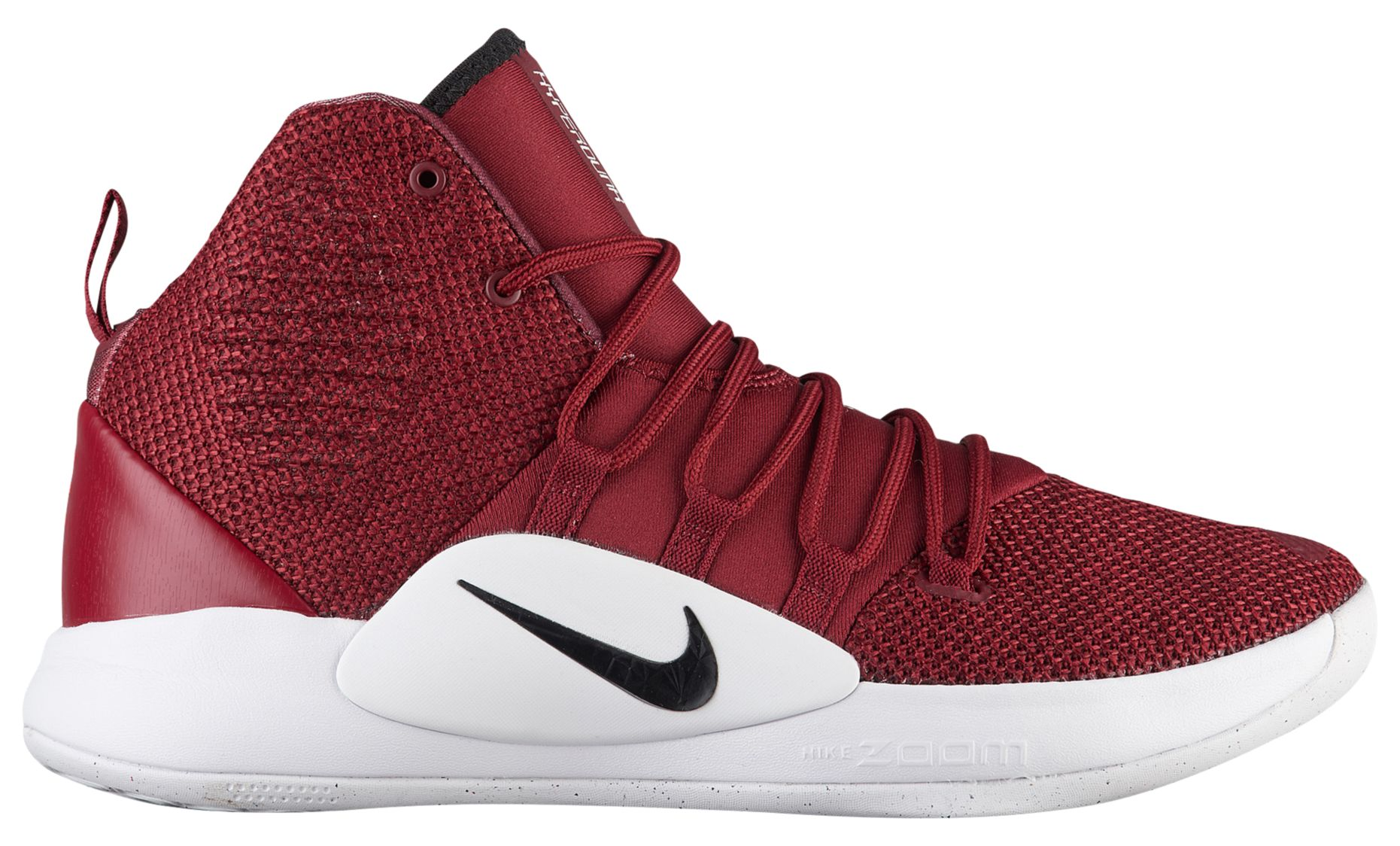 casual shoes shop best sellers the sale of shoes The 2018 Nike Hyperdunk X Finally Has a Release Date ...