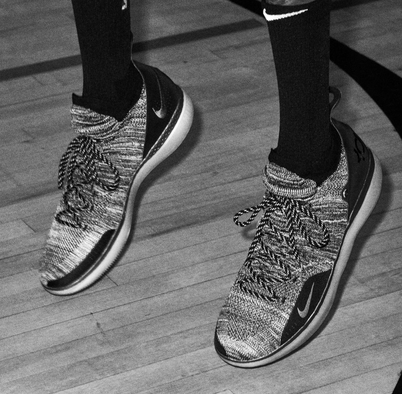 Nike KD 11 to Maintain KD 10 Price