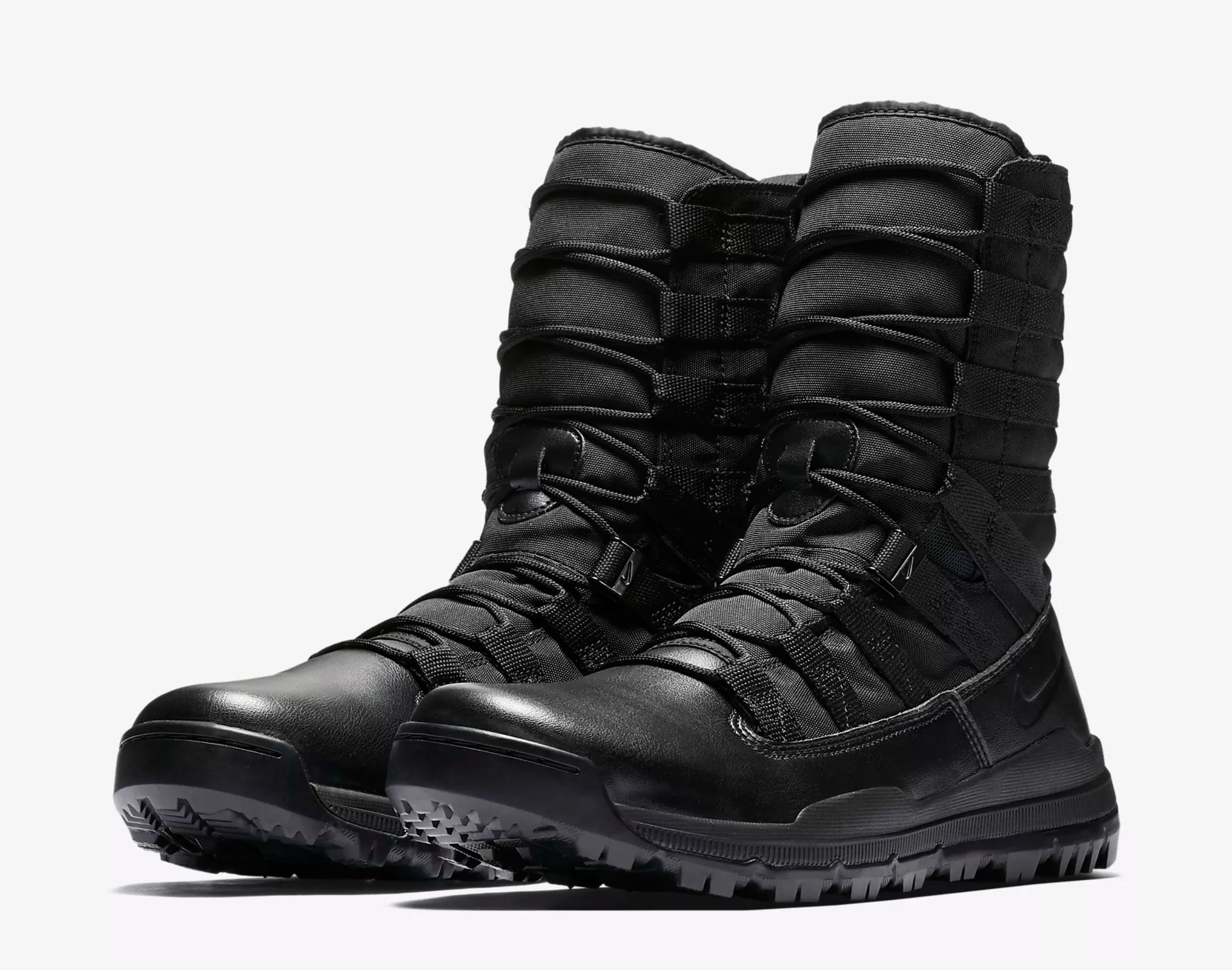 f57034f7e36 The Nike SFB Gen 2 8