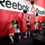 CrossFit Accuses Reebok of Owing $4.8 Million in Royalties, Brings Dispute to Federal Court