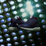 The Sneakersnstuff x adidas Consortium4D Collab Will Retail For Nearly $500