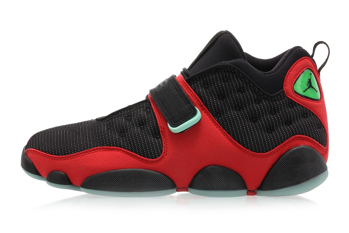 meet c696d 4eed0 The Air Jordan 13 'Tinker' is Officially the Air Jordan ...
