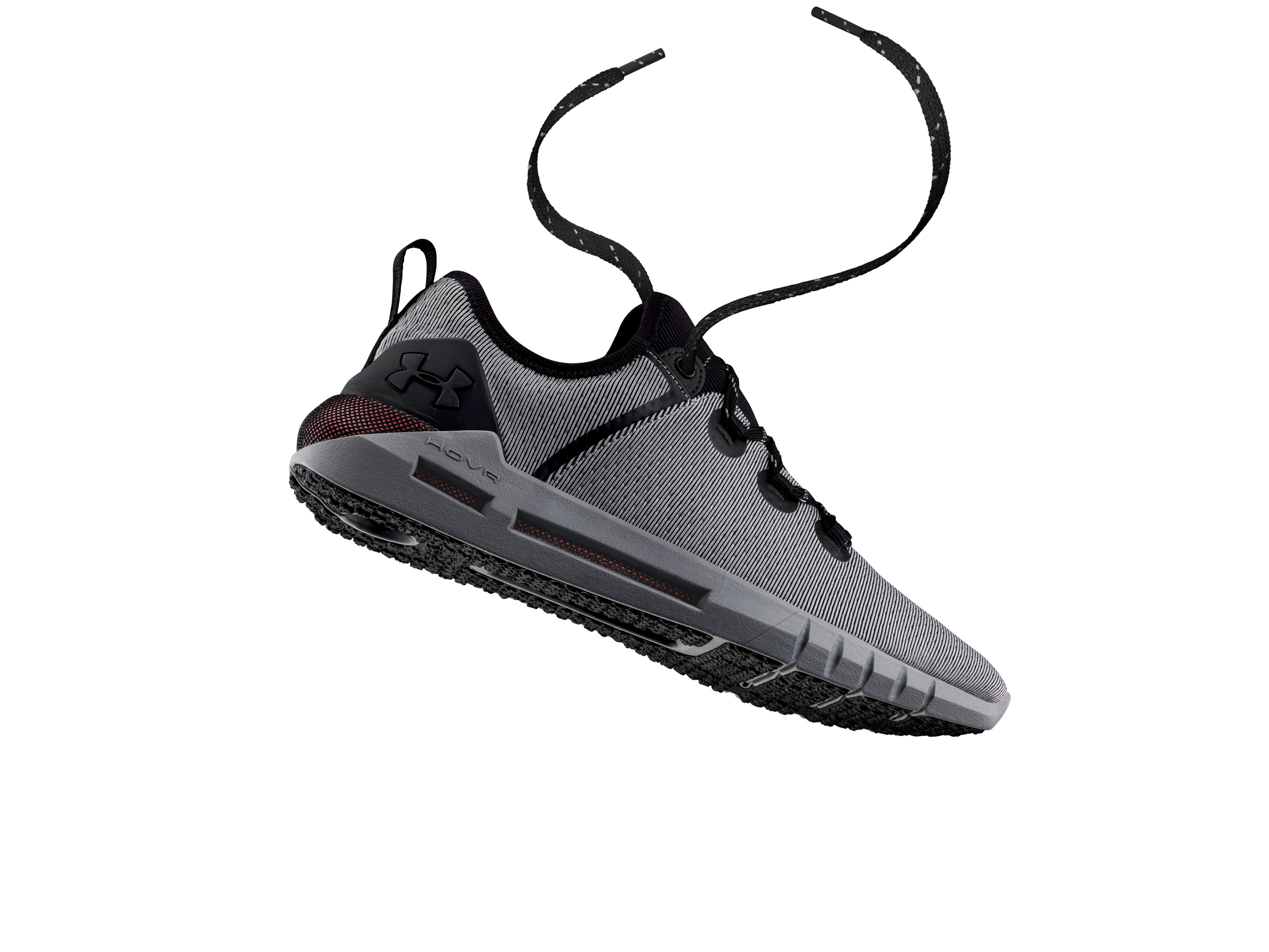 52c24837 Under Armour Introduces the HOVR SLK, a Lifestyle Shoe - WearTesters