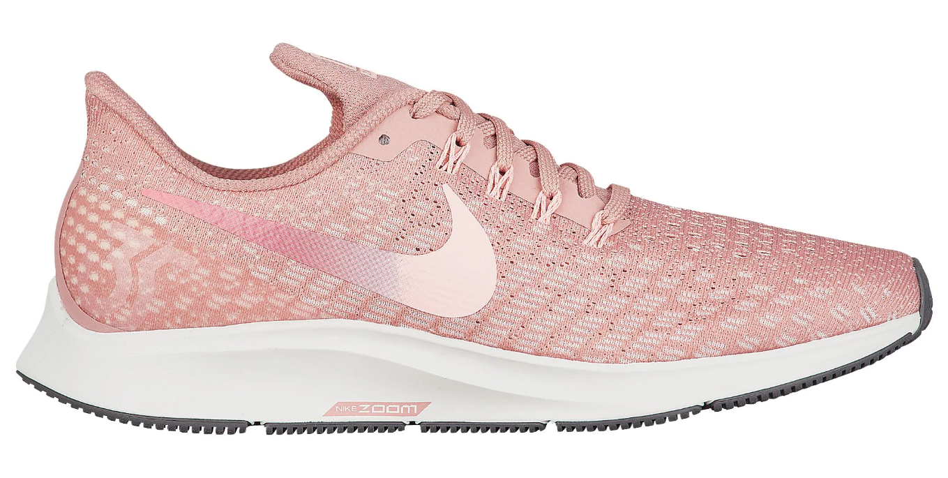 wholesale dealer e7fb6 d60ff Rust Pink' Women's Running Pack Includes the Epic React ...