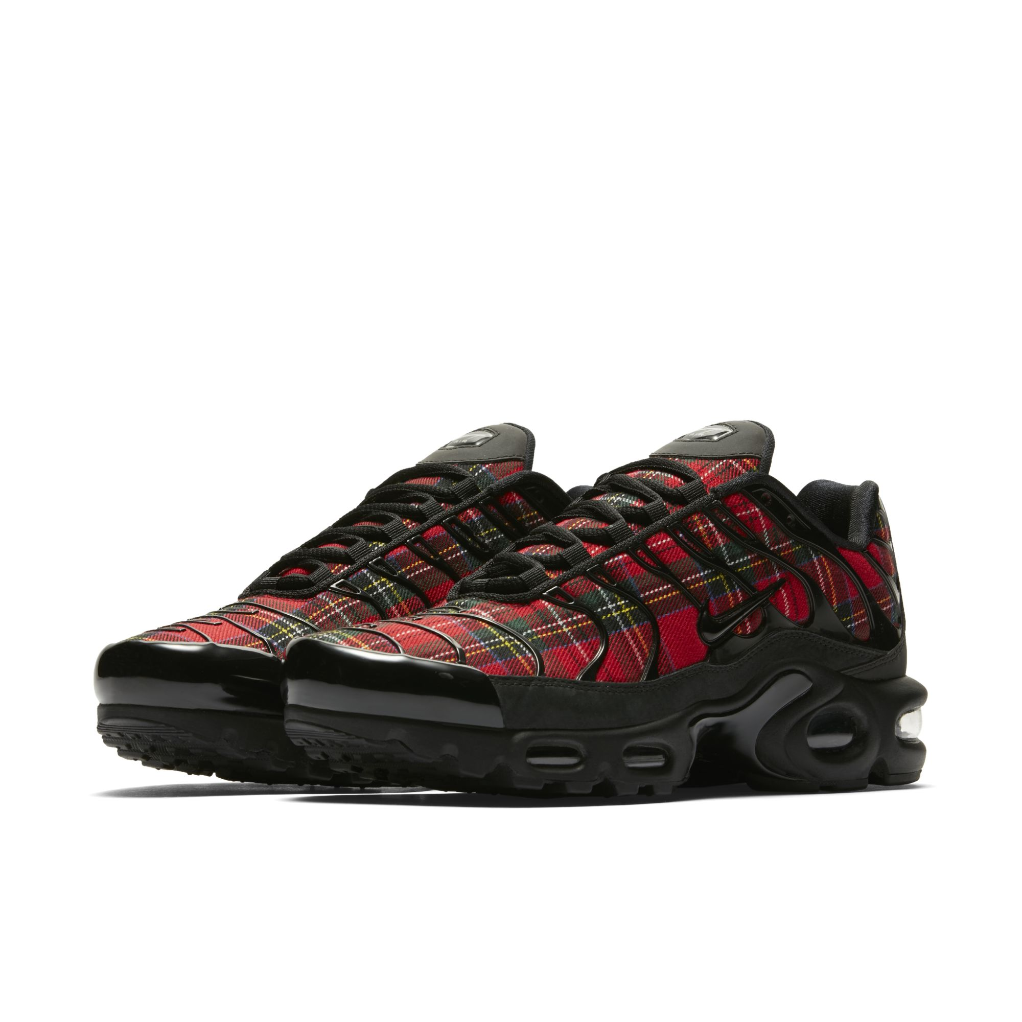 on sale 763da 392d6 Look Out For This Upcoming Womens Air Max Plus Colorway ...