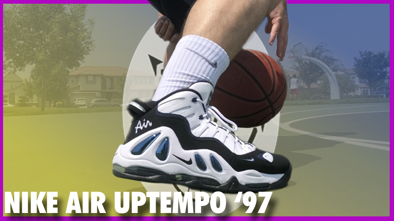 Buy 2 OFF ANY nike air max uptempo review CASE AND GET 70% OFF!