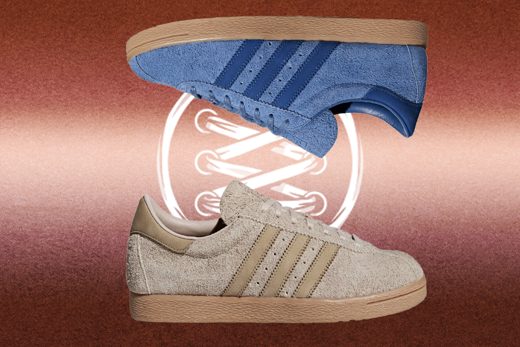 b0cbc0941760e The adidas Tobacco is Set to Return - WearTesters