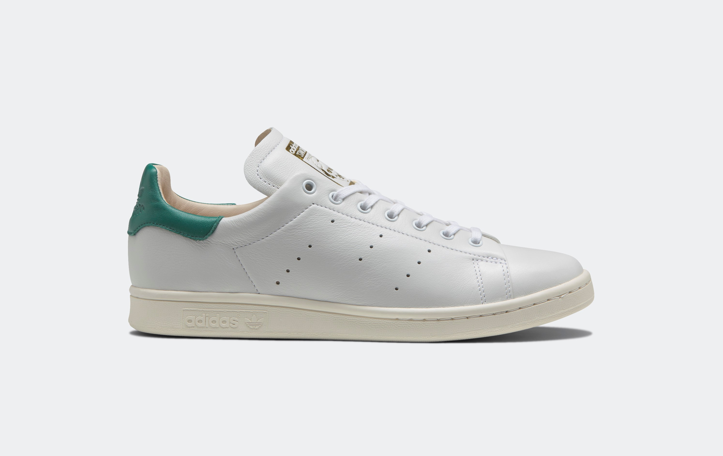 new york 7a5d6 9006a The Stan Smith Recon is adidas' Latest Premium Rebuild of ...