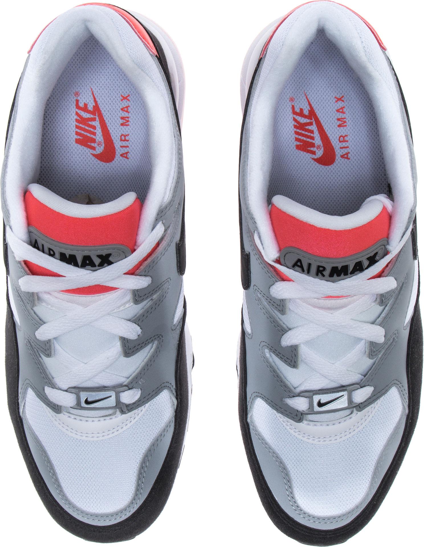 nike air max 94 top WearTesters