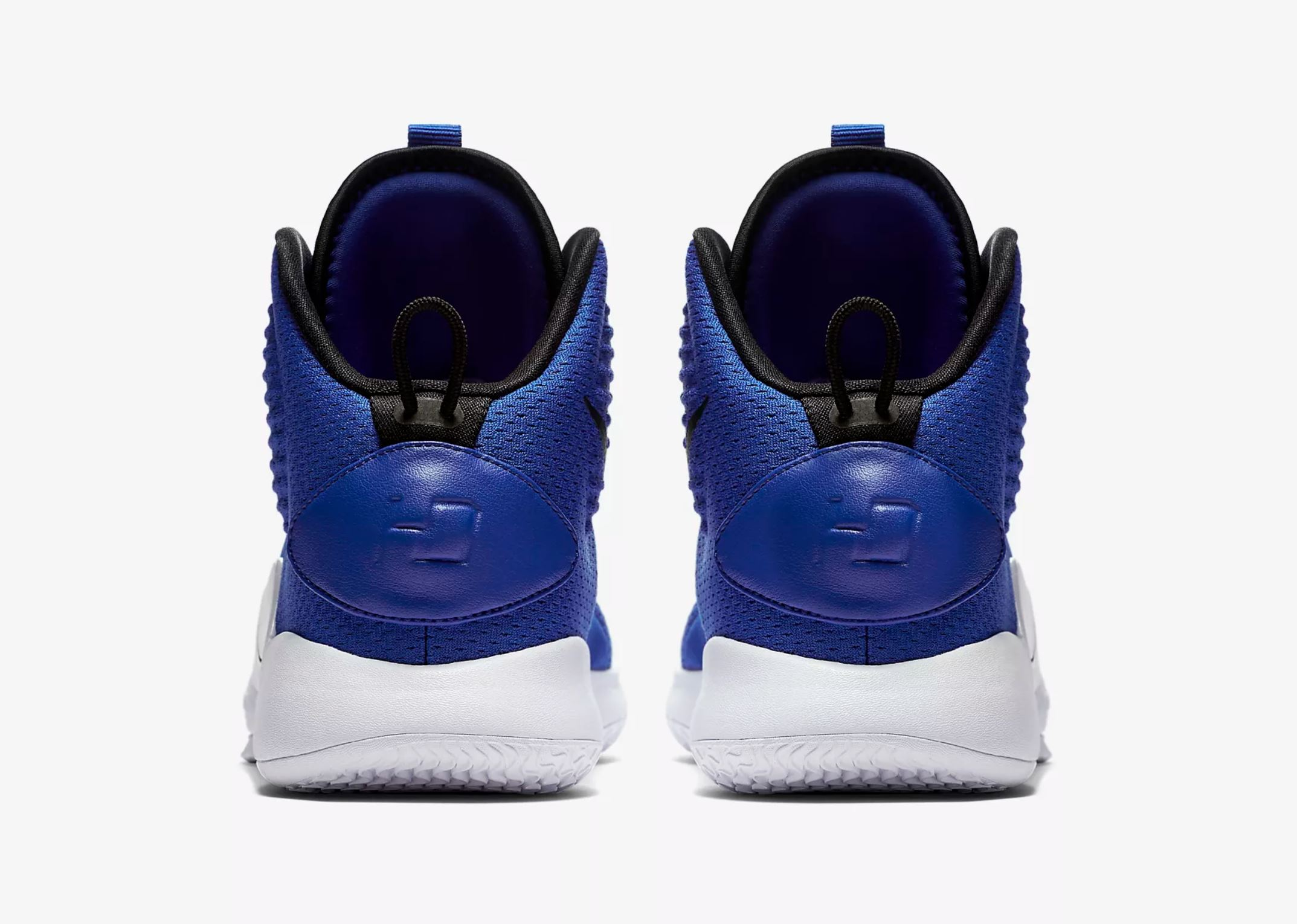 e131db9ba4cb https   weartesters.com nike-tech-pack-offers-new-styles-materials ...