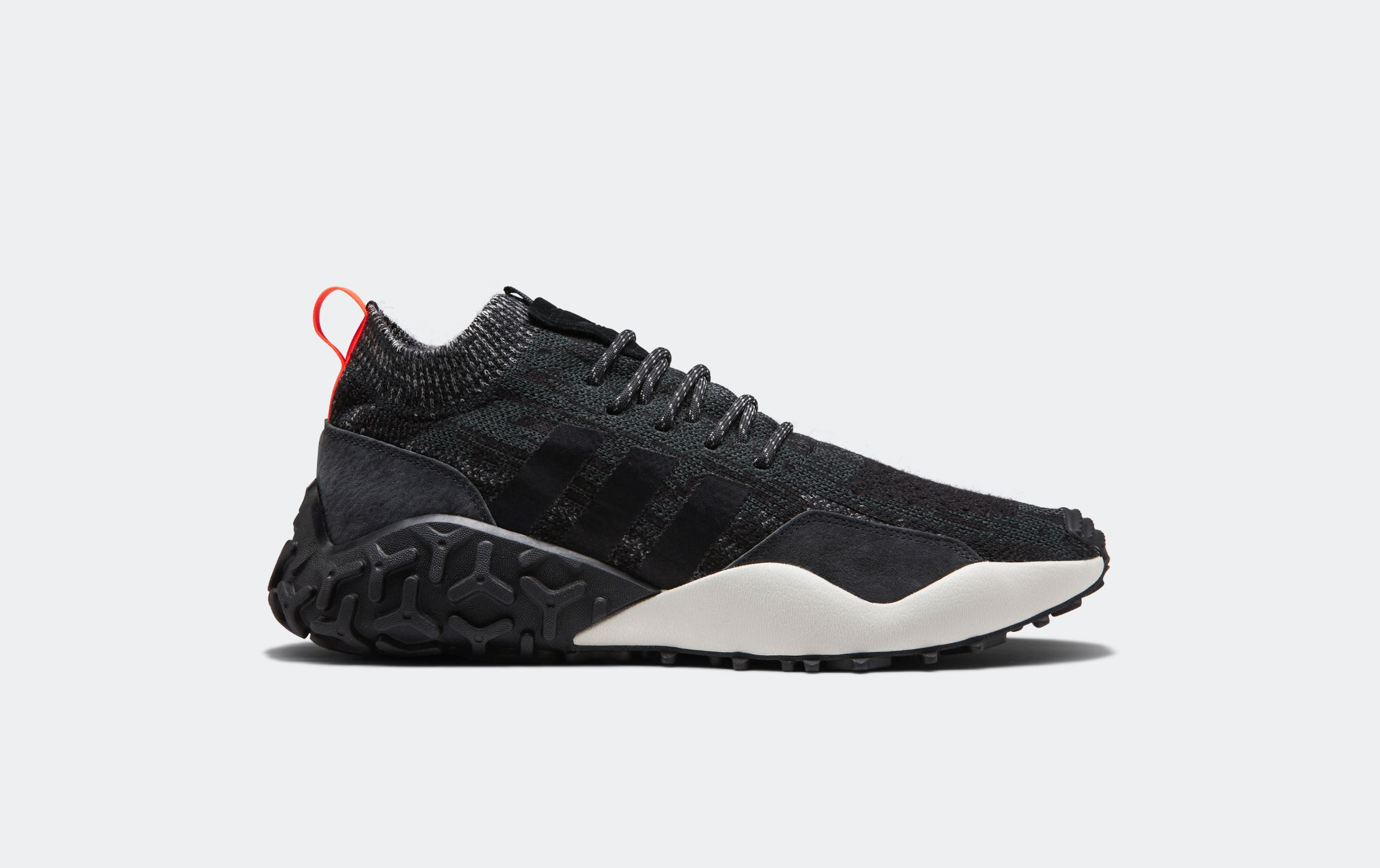 5fbb3af8cc03a https://weartesters.com/zn-footwear-celebrates-one-year-anniversary ...