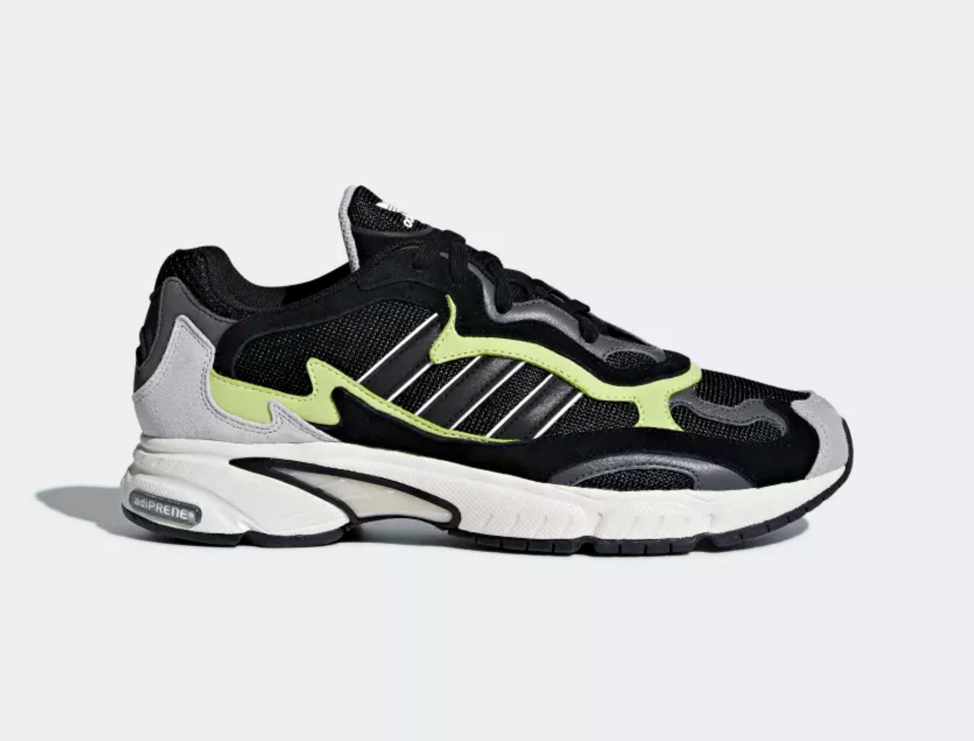 adidas dad sneakers